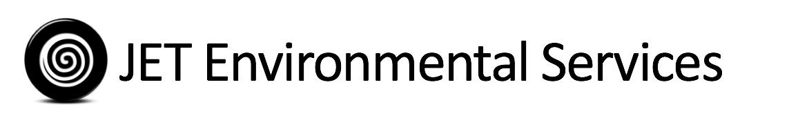 JET Environmental